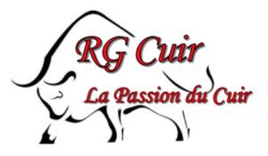 RG CUIR