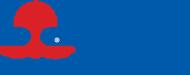 logo-top-fr